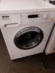 Miele Waschmaschine W5847 WPS 7kg