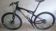 Scott Spark 900 RC Gr