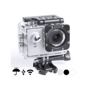 Sport-Kamera 4K 2 360º WiFi