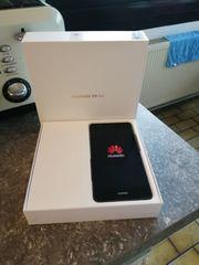 Huawei P9 lite inkl Zubehör