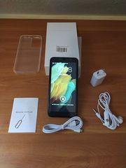 Neues 5G S21 Ultra Smartphone