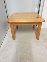 Tisch Kiefernholz
