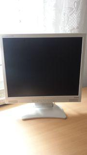 Monitor Iiyama ProLite E431S
