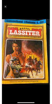 Romane Lassiter
