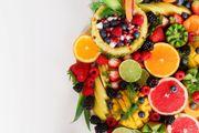 Mitarbeiter Obst- Gemüseabteilung m w