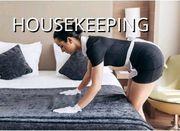 Haushälterin für Privathaushalt gesucht