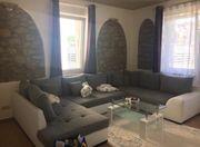 2-Zimmer Wohnung in Bensheim Innenstadt