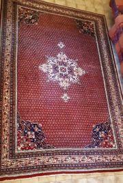 Orient Teppich MIR Maße 190x290