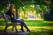 Kostenloses Fotoshooting in München - Fotograf