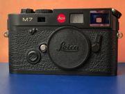 Leica M7 Set 0 72