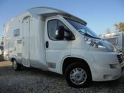 Fiat Giottline Therry 31 T