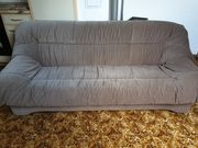 Sofa-Garnitur