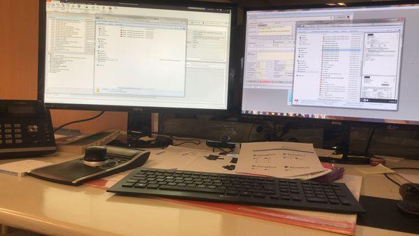 CAD Projekte und 3d Druck