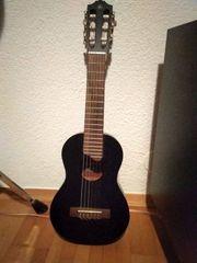 Yamaha Guitalele Gitarre GL1