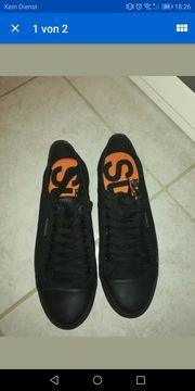 Superdry Schuhe in 41