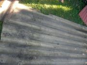 Kostenlos Abdeckplatten Wellplatten z B