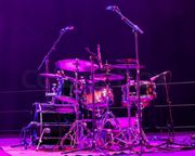 drummer 25 ladies gents