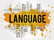 Englisch Sprachkurse für Fortgeschrittene und