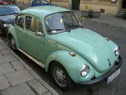 Frontscheibe - Windschutzscheibe VW Käfer 1200