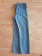 Calvin Klein Jeans Gr 34