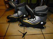 K2 Inline Skates Gr 38