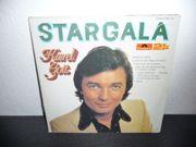Karel Gott Stargala Doppel LP