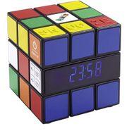 Radiowecker Rubiks Cube