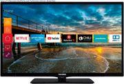 Telefunken Smart Tv 32 Zoll