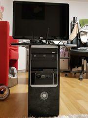 Joy-it Opto j1900 nonOS Desktop-PC