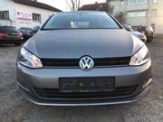 VW Golf Rabbit 1 6