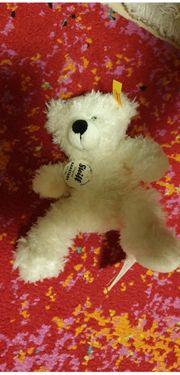 STEIFF 673351 Bär Teddy LOTTE