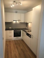 Vermiete 3-Zimmerwohnung in Lustenau