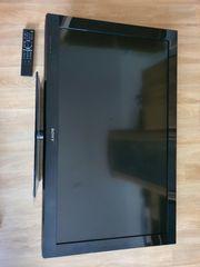 Sony LCD Fernseher 40 Zoll