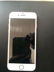 iPhone 8 Rosé