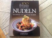 100 beste Nudeln