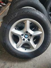 BMW X5 Styling 57 7