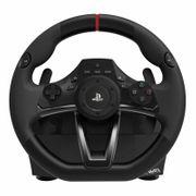 PS4 Rennlenkrad Racing Wheel Apex
