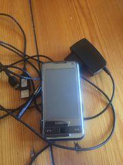Samsung Omni SGH-i900