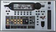 VG-99 V-Guitar System GK3 Pickup