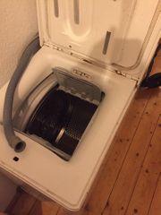 AEG Waschmaschine Lavamat Euroline T