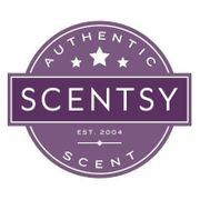 Scentsy-Shop die Dufterlebniswelt