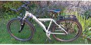 Fahrrad Winora Blaster Mountainbike ATB