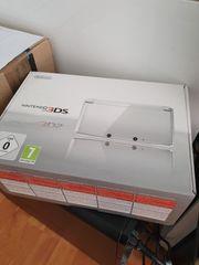 Nintendos 3DS