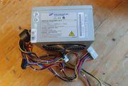 ATX 350 Watt PC Netzteil