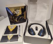 Neuwertiges Turtle Beach Stealth 500p