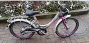 Kinder Fahrrad 20zoll Boomer