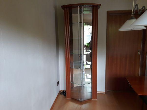 Esszimmermöbel zu verkaufen