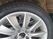 BMW Winterreifen Sottozero 3 Pirelli