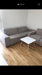 Couch 2 Sitzer 3 Sitzer