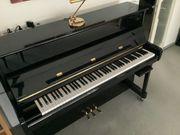 Klavier KAWAI Modell K - 2